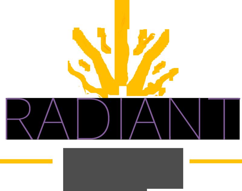 Radiant Day Spa | Blog | Radiant Day Spa