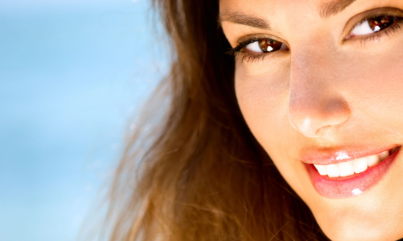 Remove skin tags, cherry angiomas and more with the Perfect Touch in Tucson angiomas